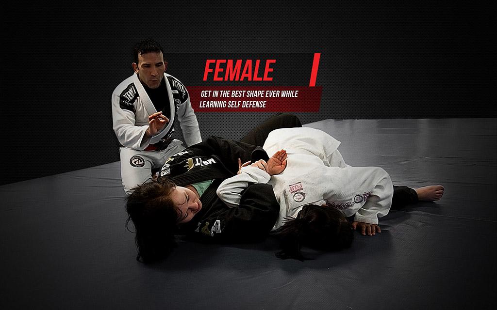 japan jiu jitsu